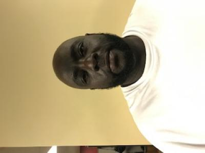 Raymond Owens a registered Sex Offender of Tennessee