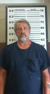 John Gregory Branch a registered Sex Offender of Tennessee