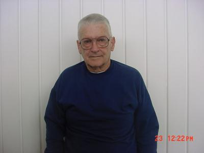 Ralph Edward Soos a registered Sex Offender of Tennessee