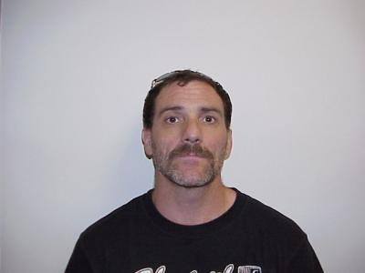 Robert Charles Gomes a registered Sex Offender of Tennessee