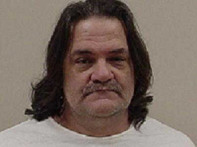 Randell Lee Goodwin a registered Sex Offender of Tennessee