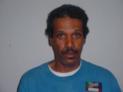 Reginald Dexter Blackwell a registered Sex Offender of Tennessee
