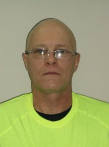 Christian Henry Smith a registered Sex Offender of Tennessee