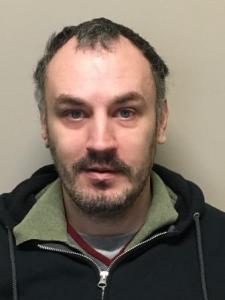 Cameron Lynn Mclerran a registered Sex Offender of Tennessee