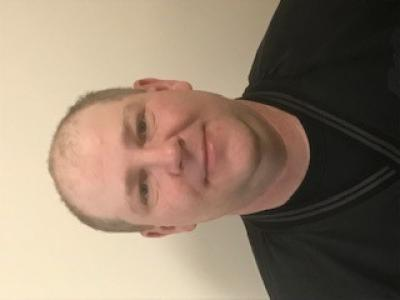 Jeremy Shane Brown a registered Sex Offender of Tennessee
