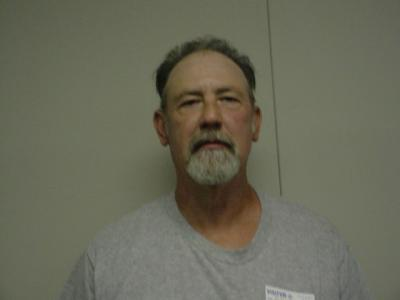 Billy Gene Johnson a registered Sex Offender of Tennessee
