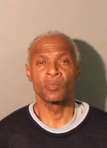 Ronald Anderson a registered Sex Offender of Tennessee