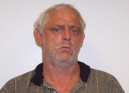 Roger Dale Davenport a registered Sex Offender of Tennessee