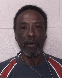 Clifford W Hawkins a registered Sex Offender of Tennessee