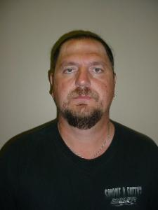Joseph Lawrence Long a registered Sex Offender of Tennessee