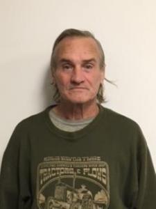 Elmer Lee Phillips a registered Sex Offender of Tennessee