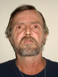 Gregory Alan Miles a registered Sex Offender of Tennessee