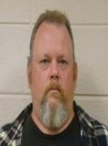 Casey Alexander Crosser a registered Sex Offender of Tennessee