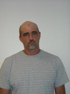 James Marley Crabtree a registered Sex Offender of Tennessee