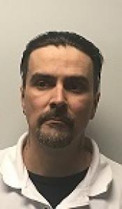 Steven Lee Bishop a registered Sex Offender of Tennessee