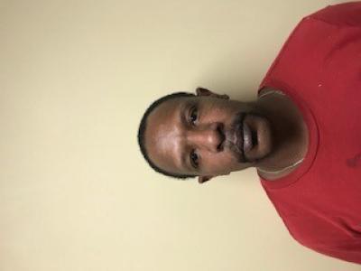 William Harold Ellison a registered Sex Offender of Tennessee