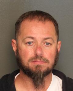 Rodney Edward Bouldin a registered Sex Offender of Tennessee
