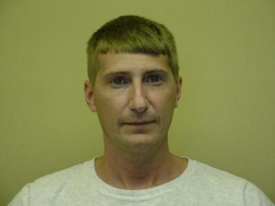 Keith Martin Kramer a registered Sex Offender of Tennessee