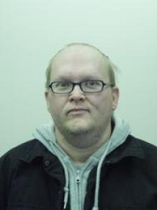 James Jay Webster a registered Sex Offender of Tennessee