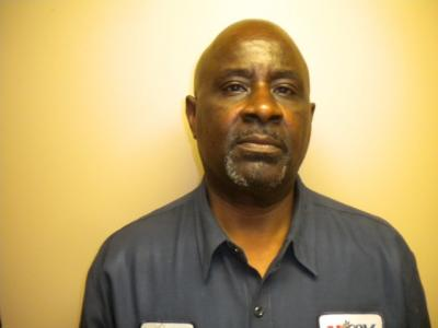 Robert Jerone Hatton a registered Sex Offender of Tennessee