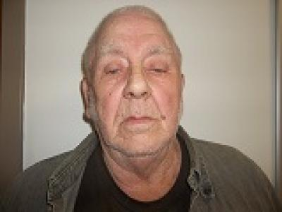 Larry Voyd Sherrell a registered Sex Offender of Tennessee