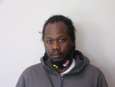 Marcus Lamont Smith a registered Sex Offender of Tennessee
