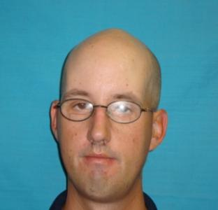 Jason Clark Taylor a registered Sex Offender of Tennessee