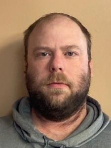 Robert Brian Beason a registered Sex Offender of Tennessee