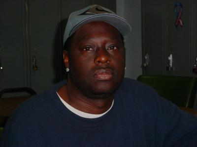 Tommy Lee Williams a registered Sex Offender of Tennessee