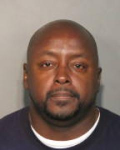 Clarence Diggs a registered Sex Offender of Tennessee