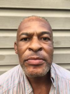 Christopher Lee Pearson a registered Sex Offender of Tennessee