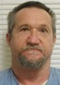 Roy Anderson Baker a registered Sex Offender of Tennessee