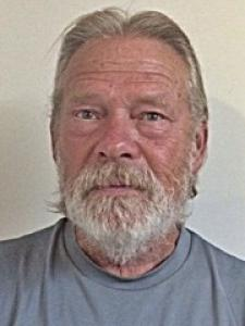 Jimmy Fontana a registered Sex Offender of Tennessee