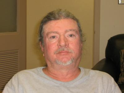 Hollis Edward Jones a registered Sex Offender of Tennessee