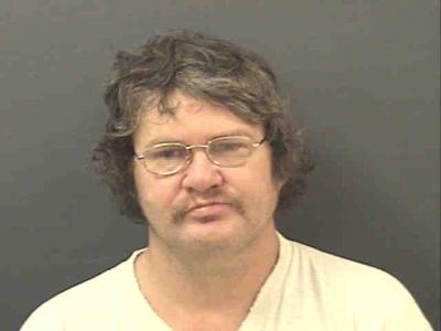 Donald Edward Miller a registered Sex Offender of Tennessee