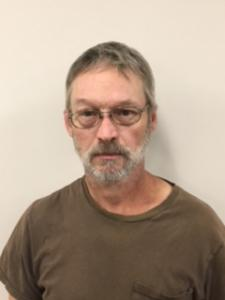 Kevin Blaine Spicer a registered Sex Offender of Tennessee