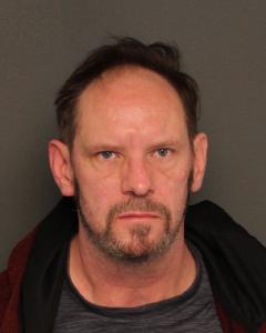 John Aleksander Huth a registered Sex Offender of Tennessee