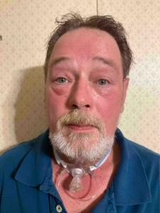 Dorsey Gawayne Gann a registered Sex Offender of Tennessee