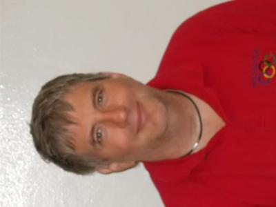 Brayden Lee Templeton a registered Sex Offender of Tennessee