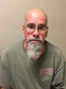 Freddy Sylvester Stringer a registered Sex Offender of Tennessee
