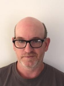 David Lee Phillips a registered Sex Offender of Tennessee
