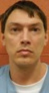 Darrell Benford Griffin a registered Sex Offender of Tennessee