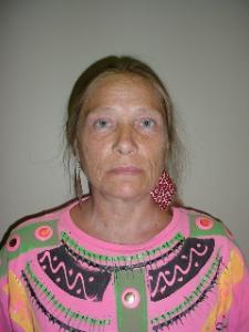 Martha Saylor a registered Sex Offender of Tennessee