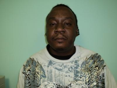 Anthony Darryell Pearson a registered Sex Offender of Tennessee