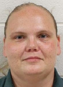 Tracy Lynn Shanes a registered Sex Offender of Tennessee