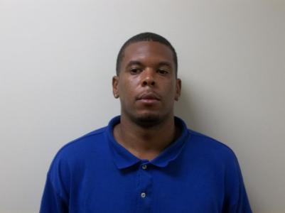 Jason Kinte Morrow a registered Sex Offender of Tennessee