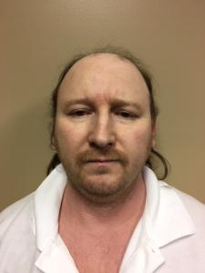 Timothy Ray Sims a registered Sex Offender of Tennessee