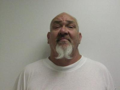 Robert Presley a registered Sex Offender of Tennessee