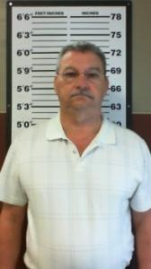 Charles Yarbrough a registered Sex Offender of Tennessee