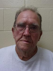 Donald Odom a registered Sex Offender of Tennessee